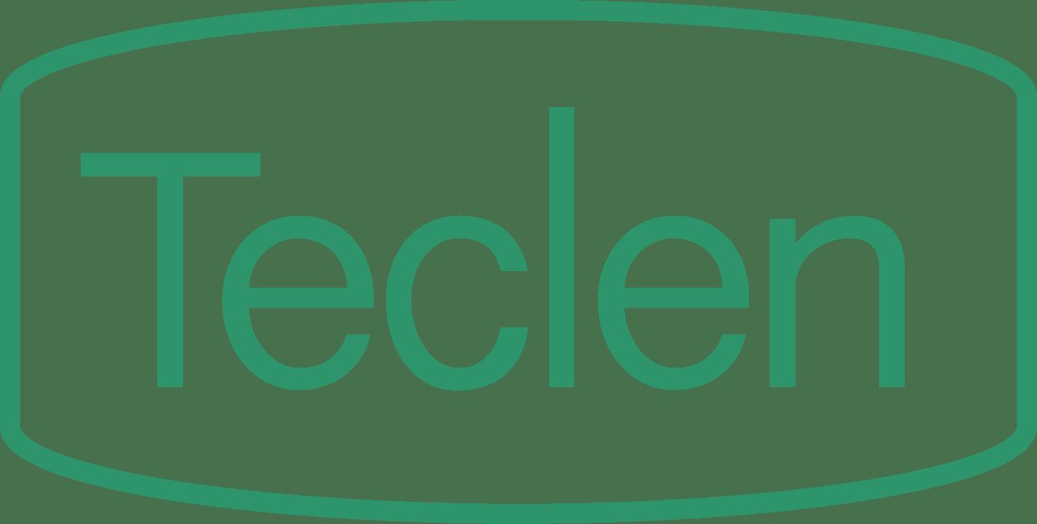 Teclen GmbH Logo