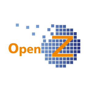 OpenZ Logo