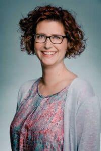 Teclen Team - Kerstin Lenhardt, Qualität und technische Dokumentation