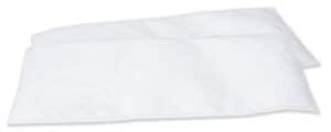 Lyoprotect® bag for direct filling